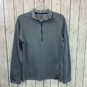 Patagonia Men's Capilene Baselayer shirt